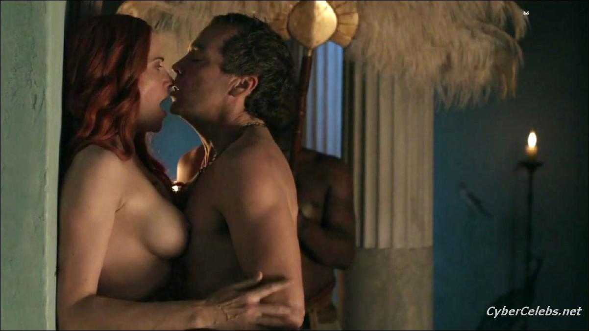 spartak-roliki-iz-filma-eroticheskie