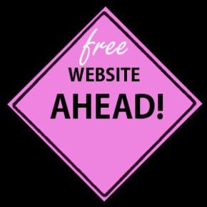 Free website AHEAD! tezi magazine