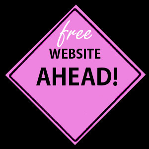 Free website AHEAD! tezi magazine