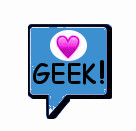 luv geek! Tezi magazine, Tezi-Tech