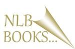NLB Books Inc