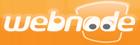 Webnode free website