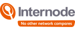 internode_logo_wide@2x