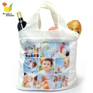 PrintersStudio Shopping bag 350